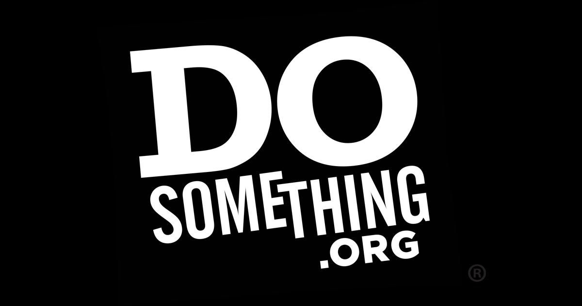www.dosomething.org